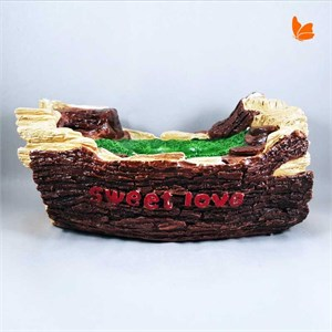 Sweet Love Pot